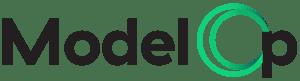 ModelOps logo